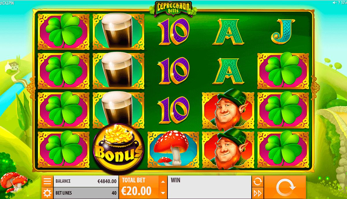 Swedish casino with - 9605