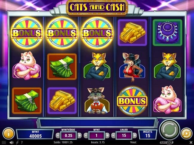 Symboler casino multiplikator - 15169