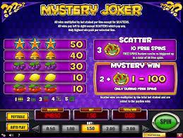 Symboler casino multiplikator - 7304