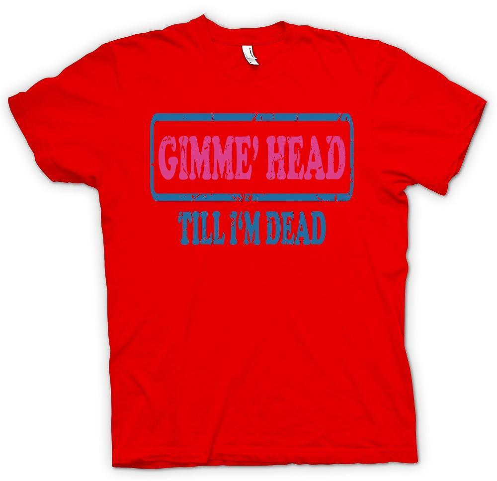 T shirts - 31555