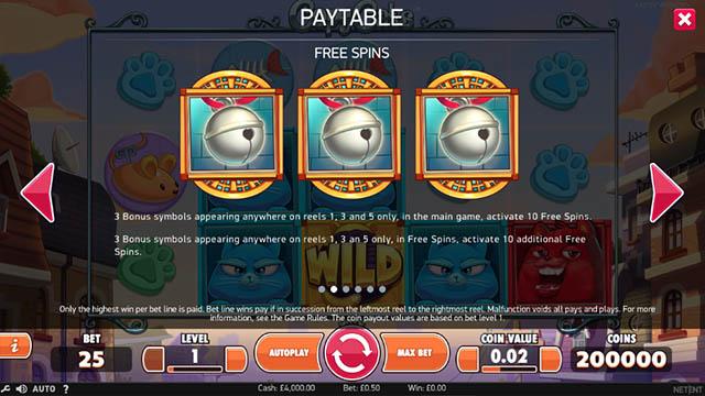 Tax free casino - 25509