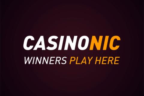 Thrills casino flashback - 89032