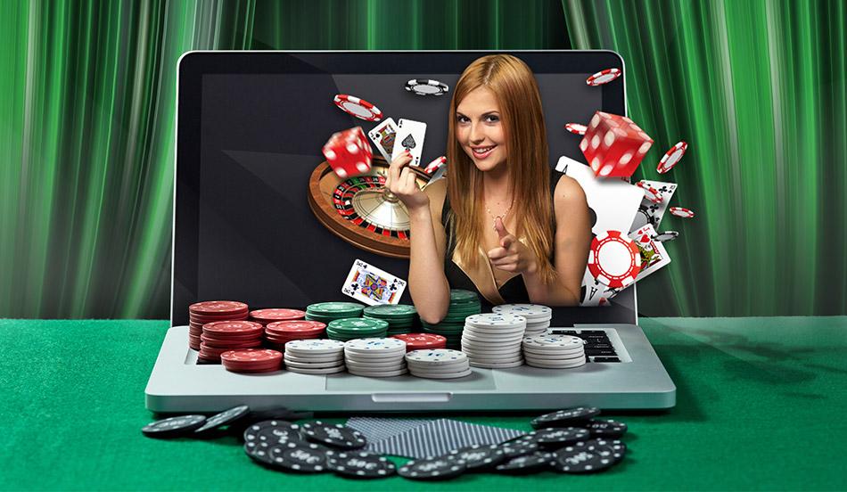 Utländska casino valutan - 11457