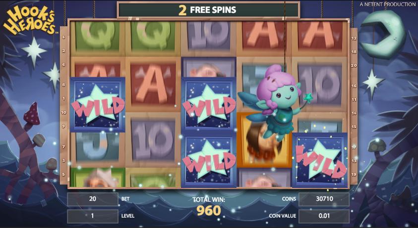 Välj casino - 47581