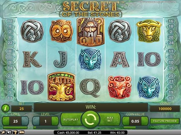 Välkomstbonus casino - 43758