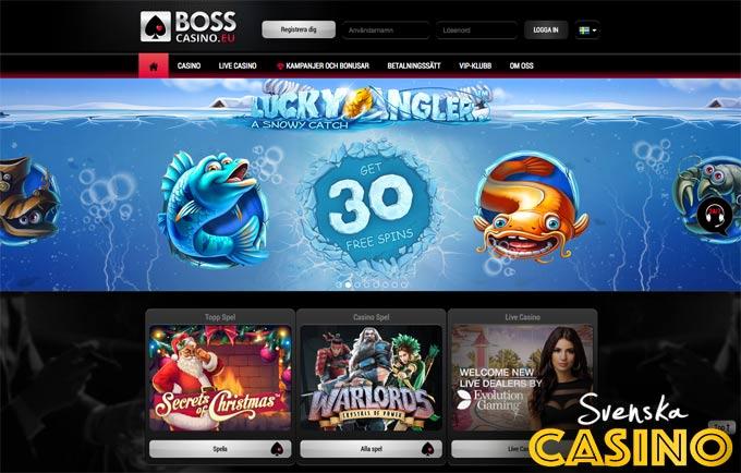 Välkomstbonus casino pengar - 29515