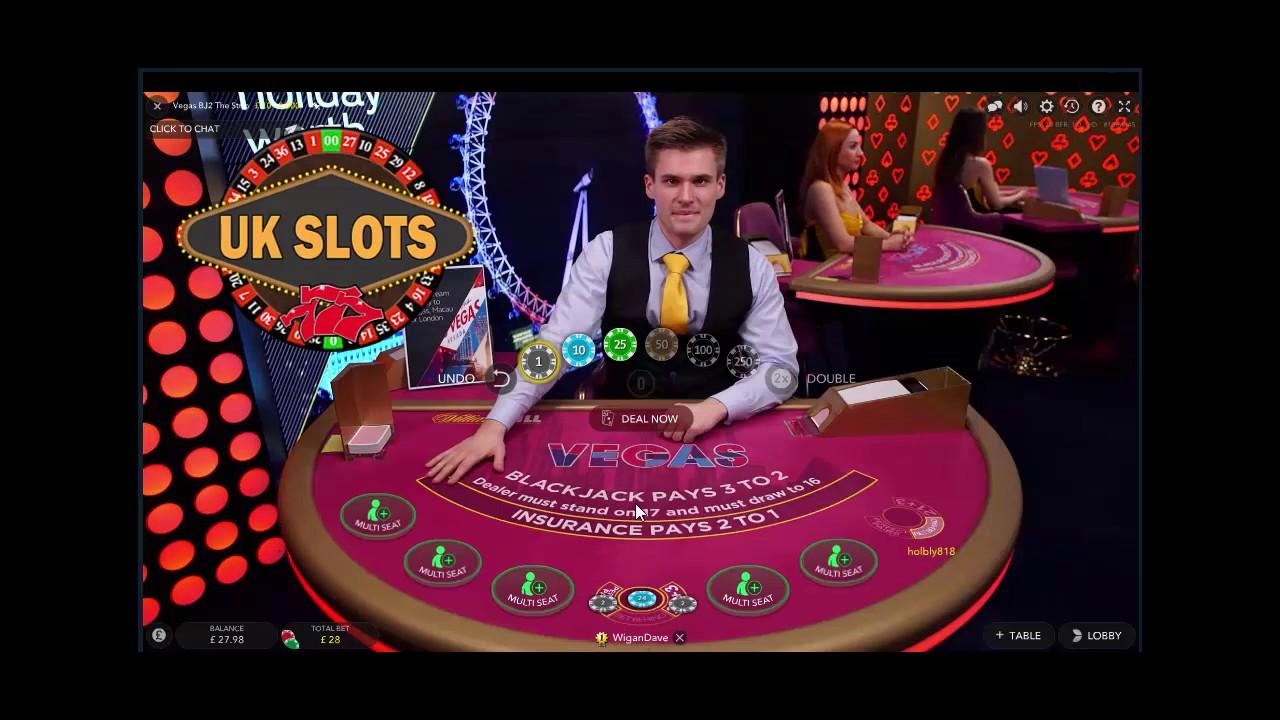 Världsmästare i poker - 78788