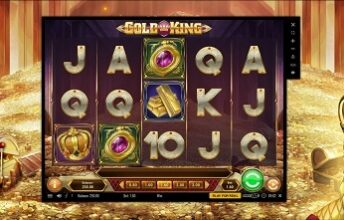 Vann casinotävlingen - 56728