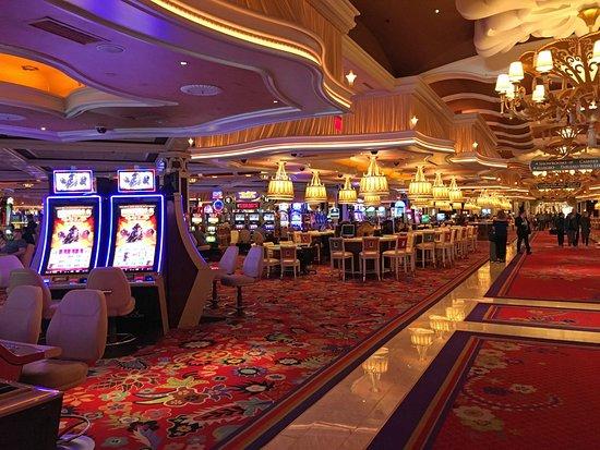 Vegas 24 casino - 1475