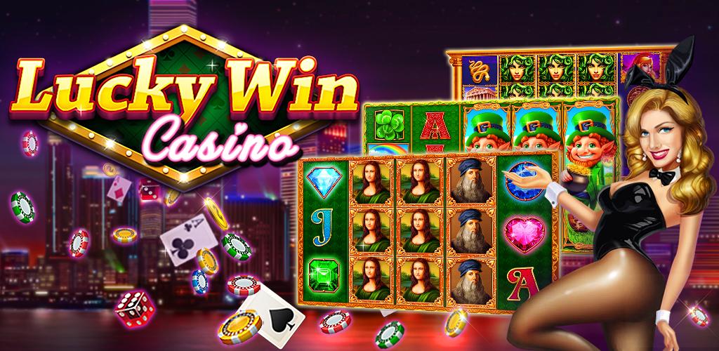 Vegas 24 casino - 79645