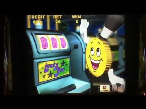 Vegas 24 casino - 5366