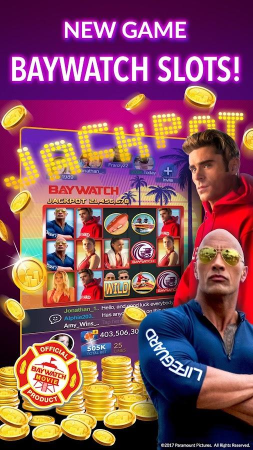 Vegas 24 casino - 2438