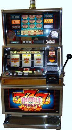 Vegas cash drop - 17298