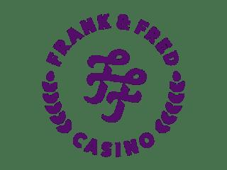 Vegas nätcasino Frank - 4952