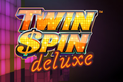 Video Twin - 35500
