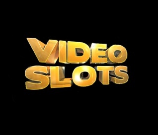 Videoslots flashback vegas - 56144
