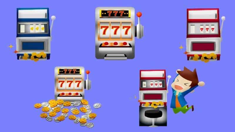 Vilka casinospel - 89760