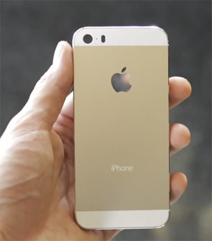 Vinn iPhone - 88681