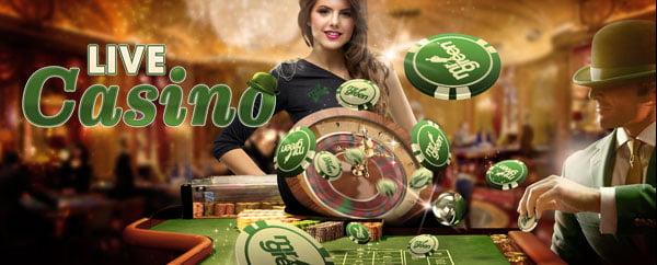 Vinn lyxkryssning casino - 16676