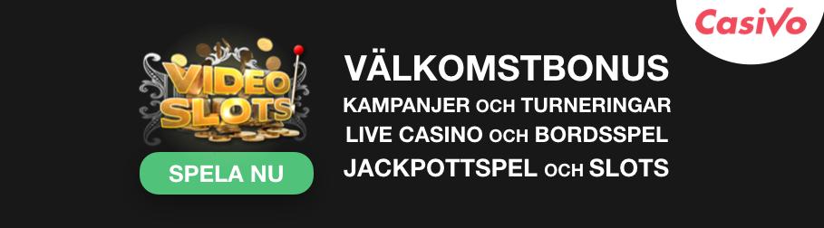 Vinna jackpot - 24680