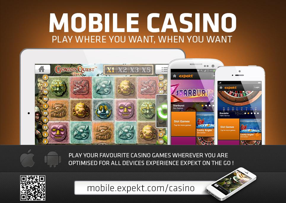 Vinna på casino - 13341