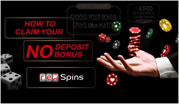 VIP roulette Bonus - 91733