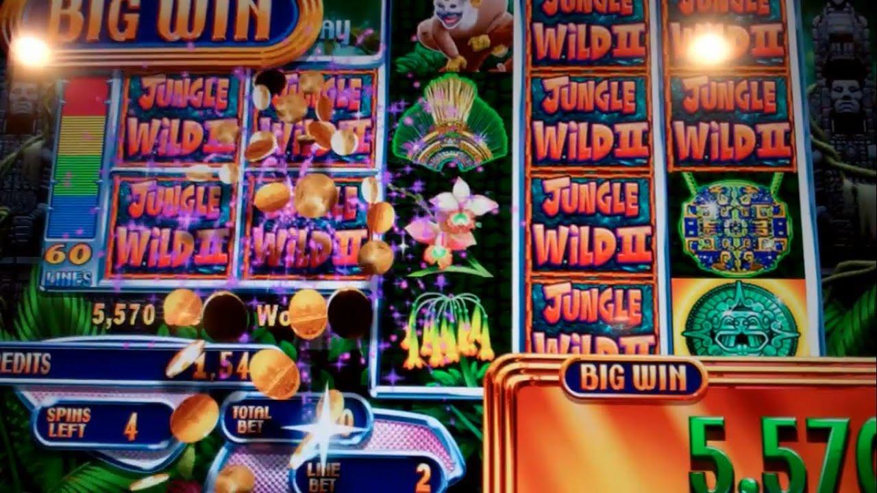 Virtual slot - 4945