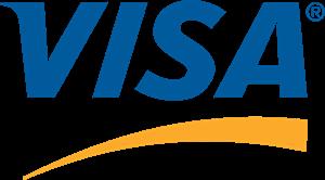 Visa betala - 44220
