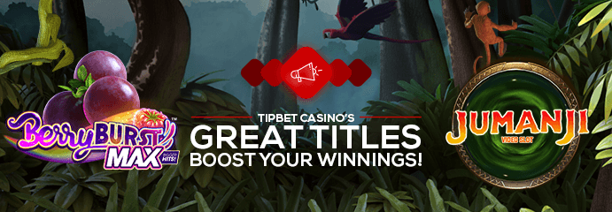 Win odds casino - 51983